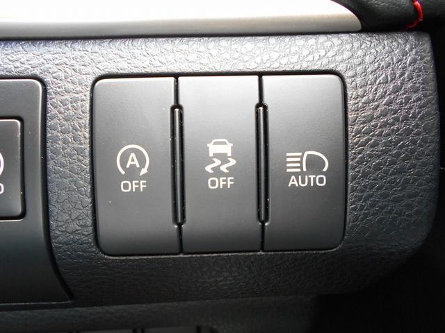 「トヨタ」「ハリアー」「SUV・クロカン」「京都府」の中古車30