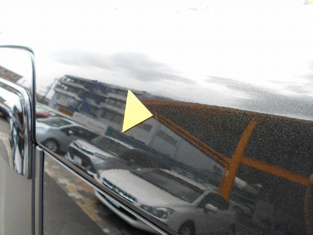 「トヨタ」「タンク」「ミニバン・ワンボックス」「京都府」の中古車13