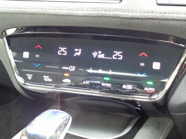 ハイブリッドRS・ホンダセンシング ロングラン保証付き車両(7枚目)