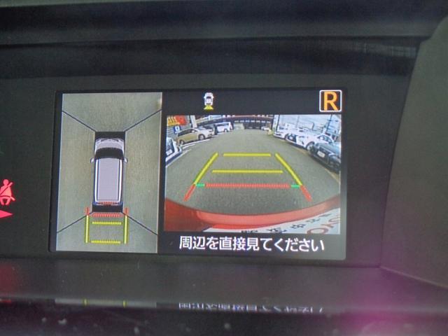 カスタムG S トヨタ認定中古車(6枚目)