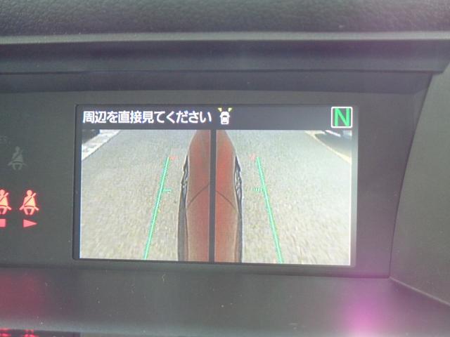 カスタムG S トヨタ認定中古車(8枚目)