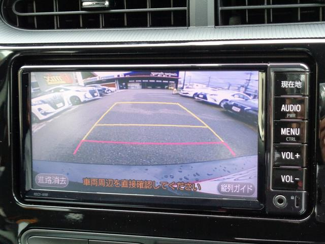 Sスタイルブラック トヨタ認定中古車(6枚目)