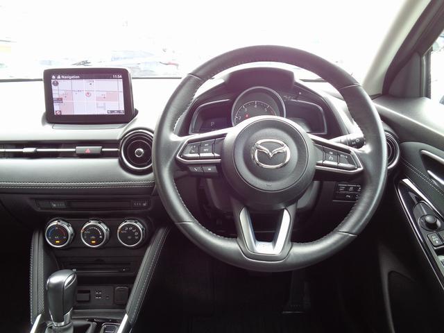 XDツーリング ロングラン保証付き車両(4枚目)