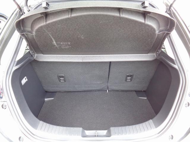 XDツーリング ロングラン保証付き車両(10枚目)