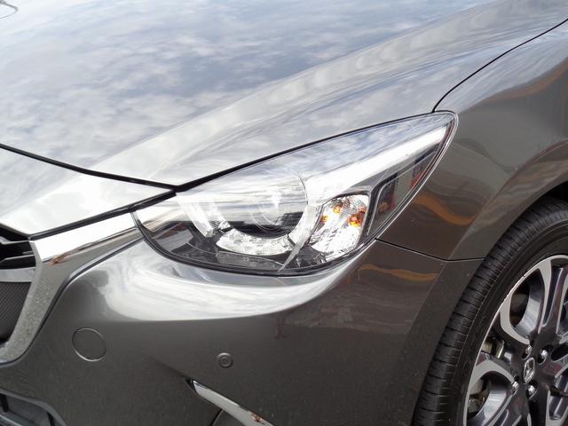 XDツーリング ロングラン保証付き車両(13枚目)