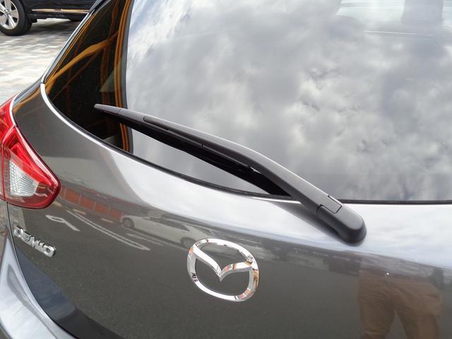 XDツーリング ロングラン保証付き車両(17枚目)