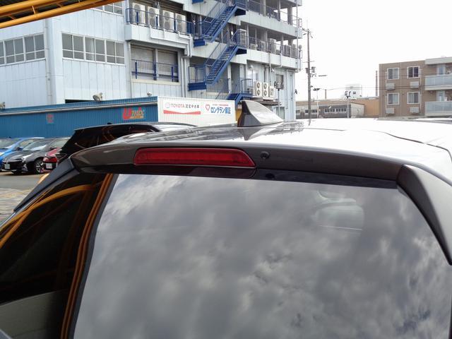 XDツーリング ロングラン保証付き車両(18枚目)