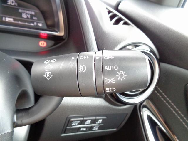 XDツーリング ロングラン保証付き車両(24枚目)