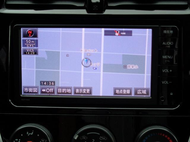 X トヨタ認定中古車(5枚目)