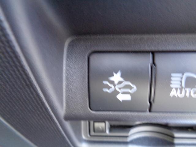 X トヨタ認定中古車(23枚目)