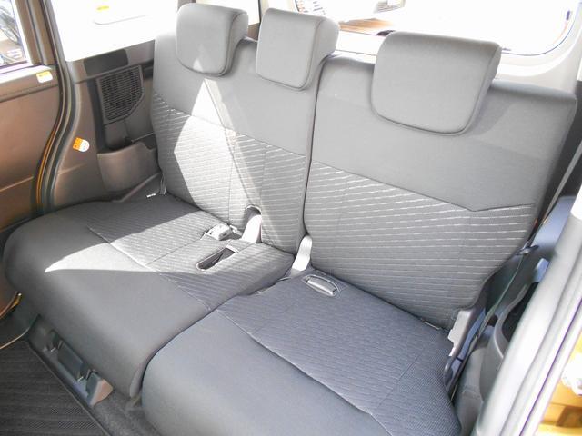 G 助手席リフトアップシート Bタイプ トヨタ認定中古車(11枚目)