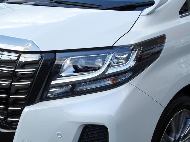 2.5S Aパッケージ タイプブラック トヨタ認定中古車(16枚目)