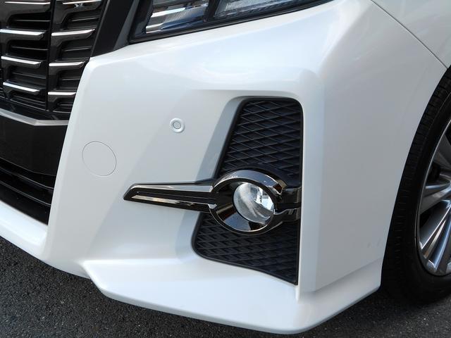 2.5S Aパッケージ タイプブラック トヨタ認定中古車(17枚目)