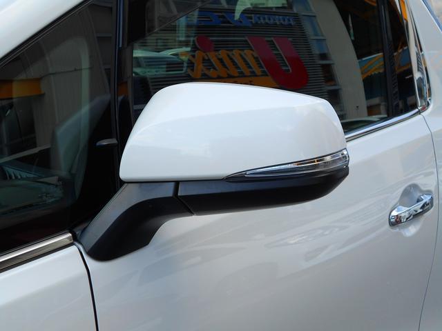 2.5S Aパッケージ タイプブラック トヨタ認定中古車(18枚目)