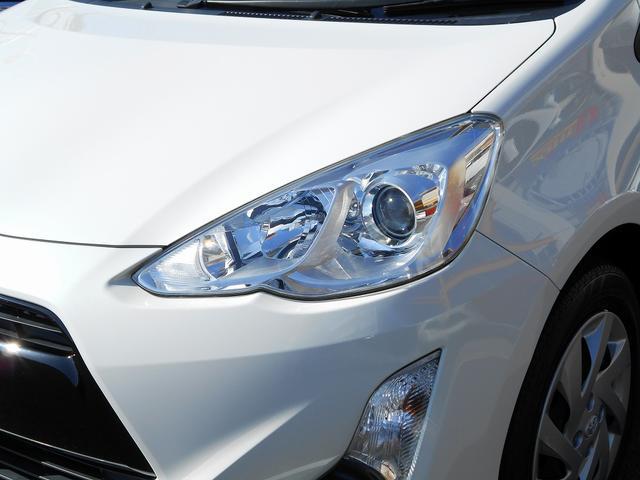 S トヨタ認定中古車(12枚目)
