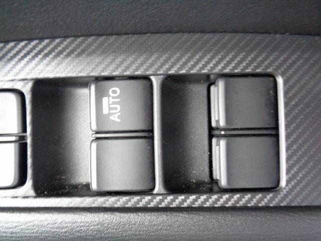 20S ロングラン保証付き車両(30枚目)