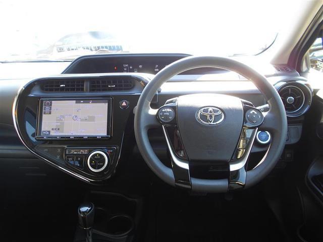 Sスタイルブラック トヨタ認定中古車(4枚目)