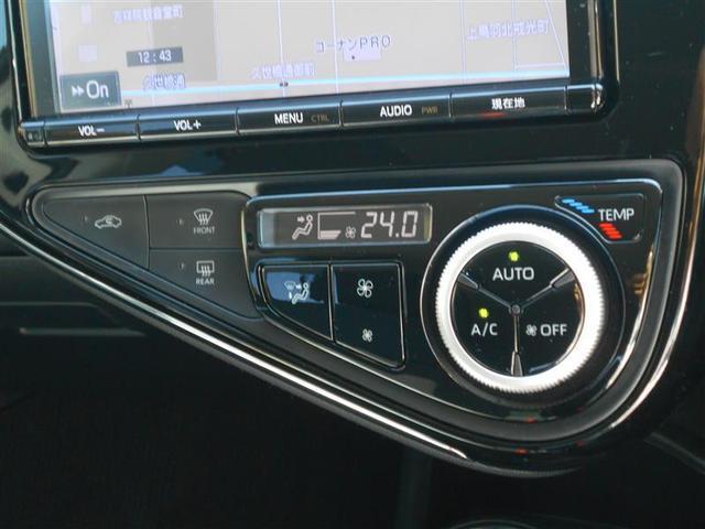 Sスタイルブラック トヨタ認定中古車(7枚目)