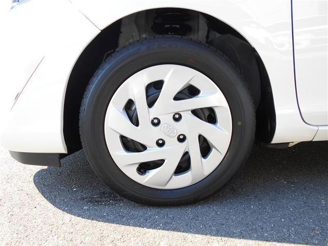 Sスタイルブラック トヨタ認定中古車(10枚目)