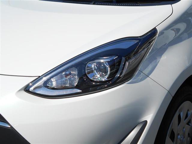 Sスタイルブラック トヨタ認定中古車(11枚目)