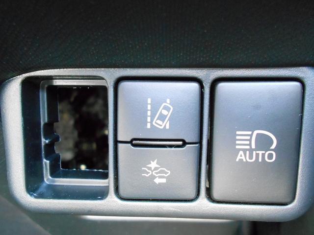 Sスタイルブラック トヨタ認定中古車(23枚目)