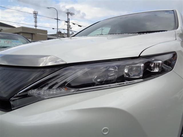 プレミアム アドバンスドパッケージ トヨタ認定中古車(13枚目)
