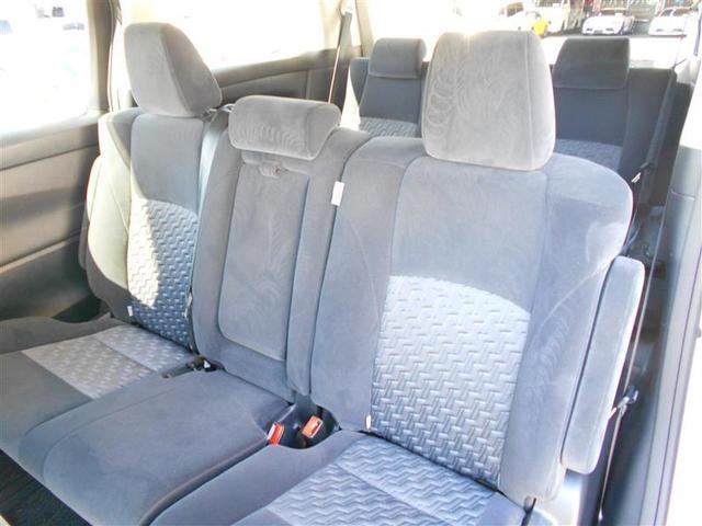 2.5S トヨタ認定中古車(8枚目)