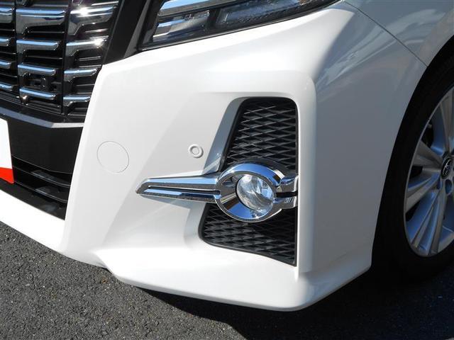 2.5S トヨタ認定中古車(12枚目)