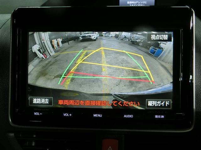 Si フルセグ メモリーナビ DVD再生 後席モニター バックカメラ 衝突被害軽減システム ETC ドラレコ 電動スライドドア LEDヘッドランプ 乗車定員7人 ワンオーナー アイドリングストップ(9枚目)
