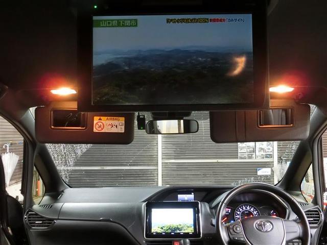 Si フルセグ メモリーナビ DVD再生 後席モニター バックカメラ 衝突被害軽減システム ETC ドラレコ 電動スライドドア LEDヘッドランプ 乗車定員7人 ワンオーナー アイドリングストップ(11枚目)