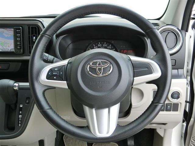 「トヨタ」「パッソ」「コンパクトカー」「京都府」の中古車9