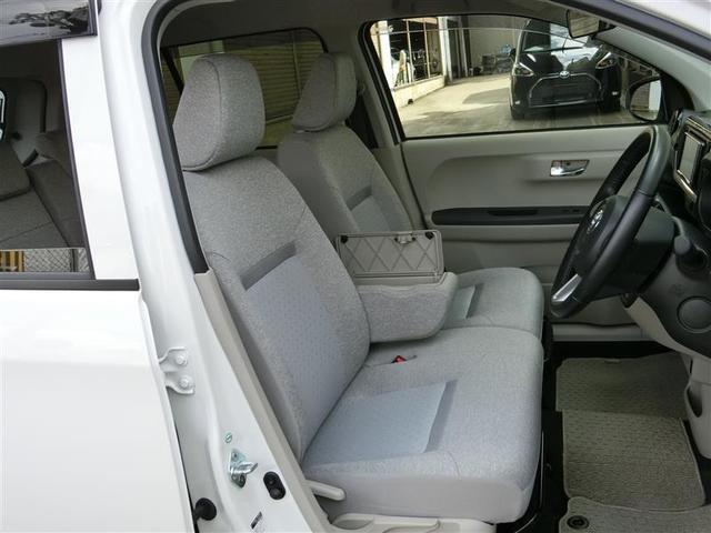 「トヨタ」「パッソ」「コンパクトカー」「京都府」の中古車15