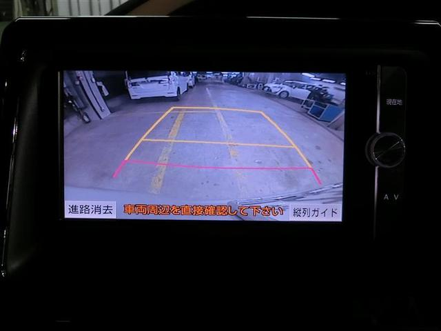 ハイブリッドG DVDナビ フルセグ スマートキー ETC(12枚目)