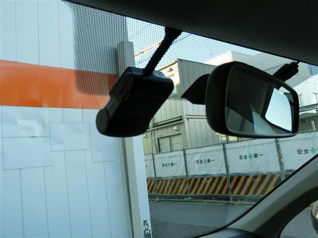 「トヨタ」「ラクティス」「ミニバン・ワンボックス」「京都府」の中古車15