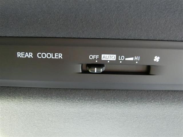 G バックモニター LEDヘッドランプ スマートキ- ETC(12枚目)