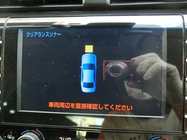 G メモリーナビ ドライブレコーダー 純正アルミ ETC(10枚目)