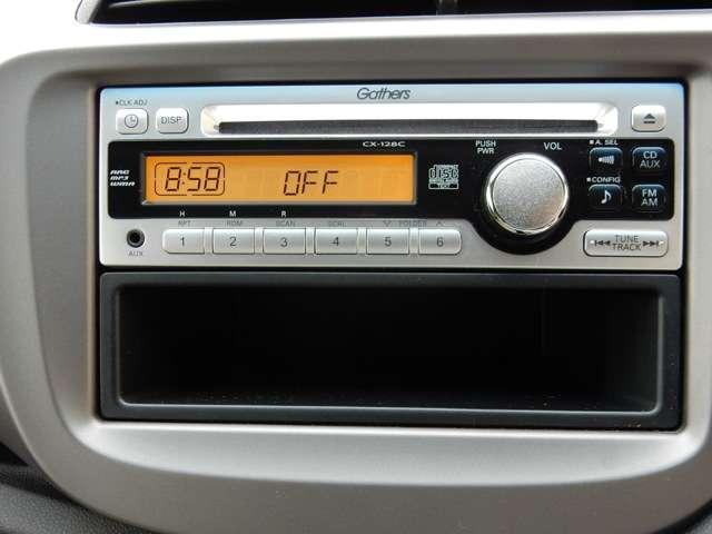 ホンダ フィット 13G・スマートセレクション ETC スマートキ CD