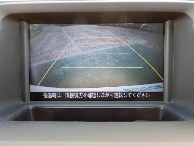 ホンダ ステップワゴン G LSパッケージ HDDナビ ETC リアカメラ イモビ