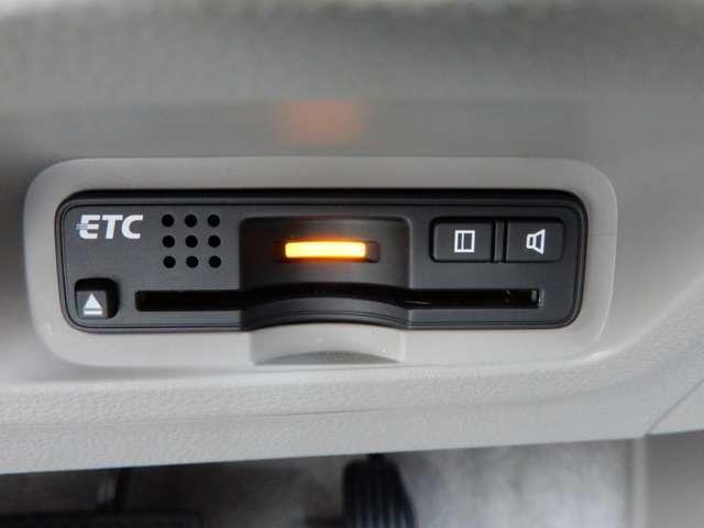 ホンダ インサイト HDDナビ スペシャルエディション  リアカメラ ET