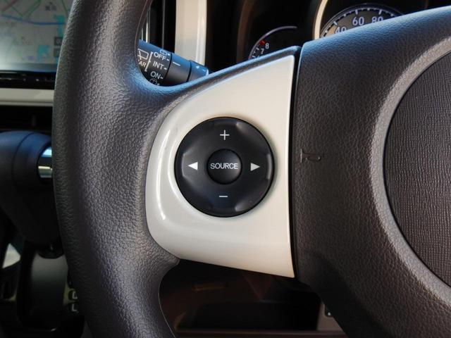 スタンダード・Lホワイトクラッシースタイル 当社デモカー 衝突被害軽減装置 サイド&カーテンエアバック 純正ナビ・・CD/DVD/BTA/USB/MR・・バックカメラ ETC HIDライト シートヒーター ライトベージュ千鳥内装生地(64枚目)