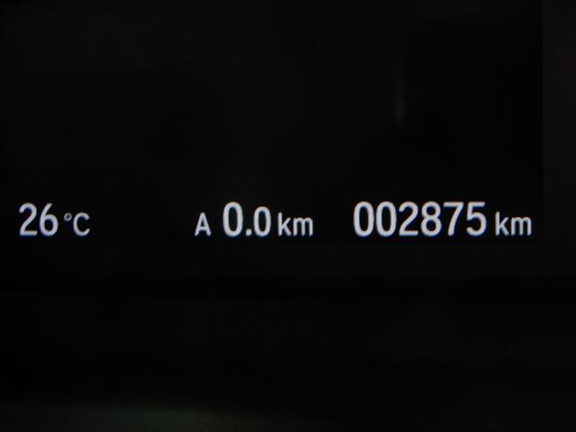 G・Lホンダセンシング 弊社試乗車 ETC フルセグ リアカ(28枚目)