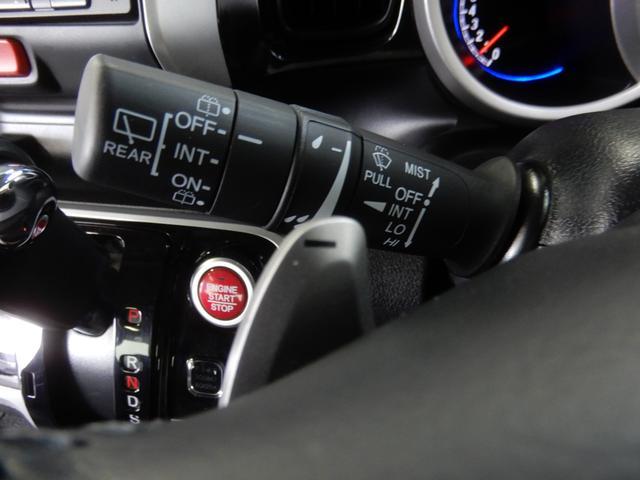 G ターボSSパッケージ メモリーナビ ETC フルセグ リアカメラ(27枚目)