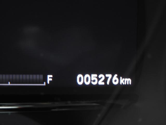 ハイブリッドX・ホンダセンシング 弊社試乗車 ETC フルセグ リアカメラ(36枚目)
