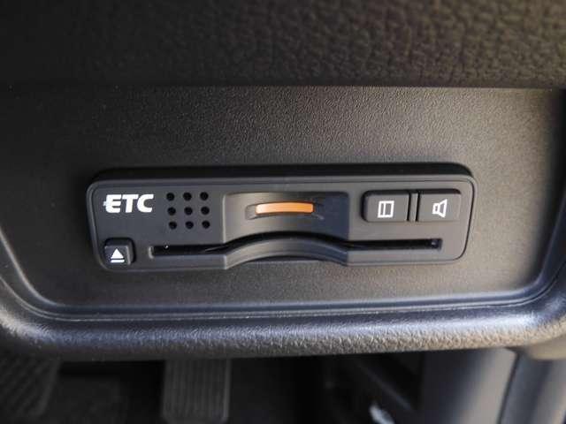 アブソルート・EXホンダセンシング メモリーナビ ETC フルセグ MTモード(17枚目)