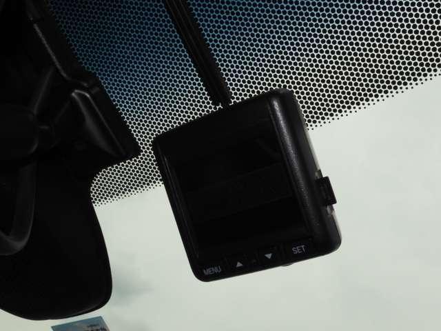 ハイブリッドX・ホンダセンシング メモリーナビ ETC ワンセグ リアカメラ(18枚目)