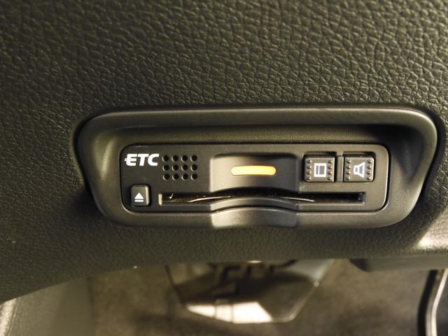 ハイブリッドX・ホンダセンシング メモリーナビ ETC ワンセグ リアカメラ(28枚目)