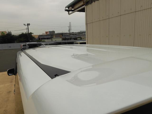 スパーダ・クールスピリット ホンダセンシング メモリーナビ ETC フルセグ リアカメラ(46枚目)