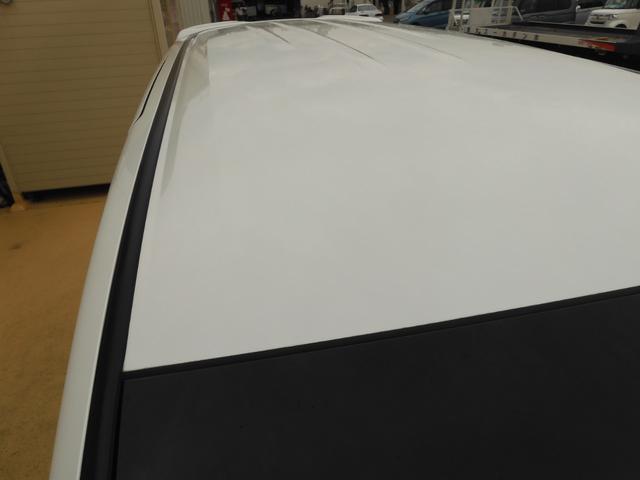 スパーダ・クールスピリット ホンダセンシング メモリーナビ ETC フルセグ リアカメラ(59枚目)