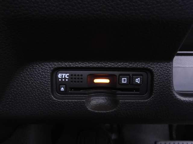 L・ターボホンダセンシング 弊社試乗車 ETC フルセグ リアカメラ(15枚目)