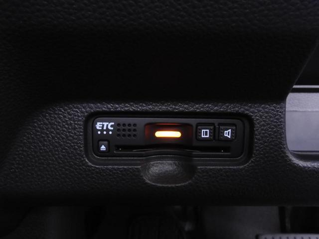 L・ターボホンダセンシング 弊社試乗車 ETC フルセグ リアカメラ(23枚目)